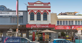 Shop & Retail commercial property for sale at 221 Flinders Street Townsville City QLD 4810