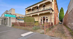 Offices commercial property for lease at Ground Floor, 24 Doveton Street South Ballarat Central VIC 3350