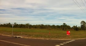 Factory, Warehouse & Industrial commercial property for sale at 12 Grosvenor Court Holtze NT 0829