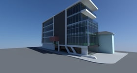 Development / Land commercial property sold at 72a Station Street Fairfield VIC 3078