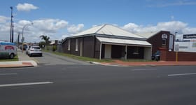 Offices commercial property for sale at 97 Spencer Street Bunbury WA 6230