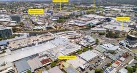 Medical / Consulting commercial property for sale at 8/9 Ocean Street Maroochydore QLD 4558