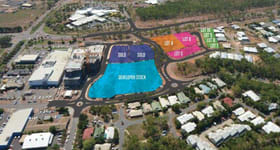 Development / Land commercial property for sale at Lot 11498 Maluka Drive Palmerston City NT 0830