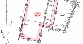 Factory, Warehouse & Industrial commercial property for sale at 19-27 Bubb Street Moe VIC 3825