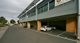 Offices commercial property for sale at Unit 4/14 Ommanney Street Bunbury WA 6230