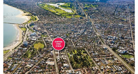 Medical / Consulting commercial property sold at 18 Mitford Street St Kilda VIC 3182