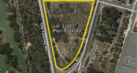 Rural / Farming commercial property for sale at 31 (Lot 3109) Ziatas Road, Pinjar Wanneroo WA 6065