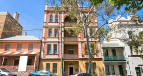 Development / Land commercial property sold at 73 Windmill Street Millers Point NSW 2000