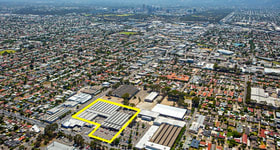 Shop & Retail commercial property for sale at 264-276 Richmond Road Marleston SA 5033