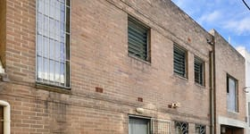Development / Land commercial property sold at 12-14 Little Riley Street Surry Hills NSW 2010