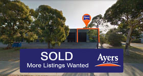 Offices commercial property sold at 1/101 Motivation Dr Wangara WA 6065