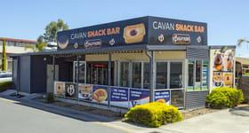 Shop & Retail commercial property for sale at 140 Cavan Road Dry Creek SA 5094