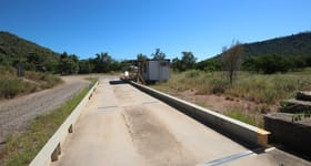 Factory, Warehouse & Industrial commercial property for sale at 4746 Flinders Highway Calcium QLD 4816