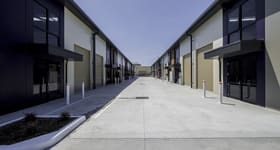 Factory, Warehouse & Industrial commercial property sold at 13/249 Shellharbour Road Warrawong NSW 2502
