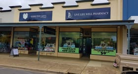 Shop & Retail commercial property for sale at Traralgon VIC 3844