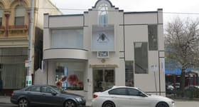 Offices commercial property for sale at 214 Glen Huntly Road Elsternwick VIC 3185