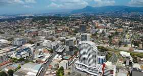 Medical / Consulting commercial property for sale at Commercial/10-18 Regent Street Wollongong NSW 2500