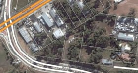 Other commercial property sold at 464-466 Warwick Road Yamanto QLD 4305