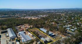 Development / Land commercial property sold at 115 Toongarra Road Wulkuraka QLD 4305