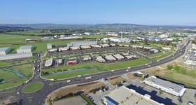 Factory, Warehouse & Industrial commercial property for sale at 207-209 Great Western Highway Kelso NSW 2795