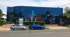 Offices commercial property for sale at Suite 4, Lot 5, 41 - Goulburn Street Liverpool NSW 2170