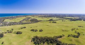 Rural / Farming commercial property for sale at 745 Truemans Road Fingal VIC 3939