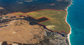 Development / Land commercial property for sale at 2802 Barragoon Road Wilbinga WA 6041