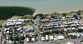 Medical / Consulting commercial property for sale at 334 - 336 Sheridan Street Cairns QLD 4870