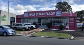 Showrooms / Bulky Goods commercial property sold at 20 Trinder Avenue Maroochydore QLD 4558