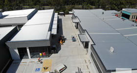 Showrooms / Bulky Goods commercial property for sale at 71 Flinders Parade North Lakes QLD 4509