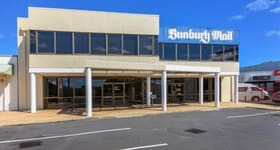 Offices commercial property for sale at A&B/78 Blair Street Bunbury WA 6230