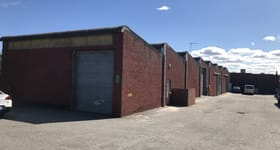 Factory, Warehouse & Industrial commercial property sold at 1/4 Bookham Street Morley WA 6062