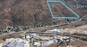Development / Land commercial property for sale at 393-395 Stuart Drive Stuart QLD 4811