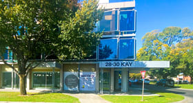 Shop & Retail commercial property for sale at Level 1/30 Kay  Street Traralgon VIC 3844