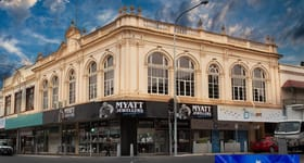 Shop & Retail commercial property for sale at 384 Kent Street Maryborough QLD 4650