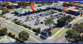 Shop & Retail commercial property for sale at 3/45 Candlewood Bvd Joondalup WA 6027