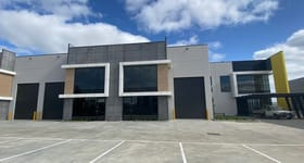 Factory, Warehouse & Industrial commercial property for sale at 3 Adriatic Way Keysborough VIC 3173