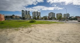 Development / Land commercial property for sale at 97 - 107 Great Eastern Highway Rivervale WA 6103