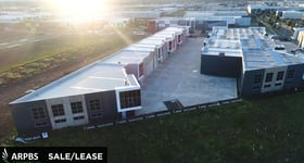 Serviced Offices commercial property for lease at WH5/14 Katherine Drive Ravenhall VIC 3023