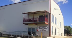 Offices commercial property for lease at 61-63 Spencer Street Roma QLD 4455