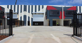 Showrooms / Bulky Goods commercial property sold at 27 Apex Drive Truganina VIC 3029