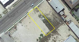 Development / Land commercial property for sale at 396 Wagga Road Lavington NSW 2641