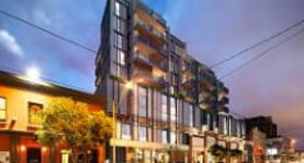 Offices commercial property for sale at 3/468 Smith Street Collingwood VIC 3066