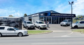 Showrooms / Bulky Goods commercial property for sale at 116 Main South Road Hackham SA 5163