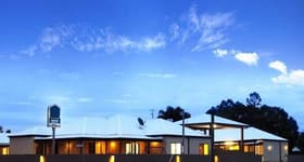 Hotel, Motel, Pub & Leisure commercial property for sale at Injune QLD 4454