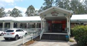 Shop & Retail commercial property for sale at 290 Wellington Bundock Road Kooralbyn QLD 4285