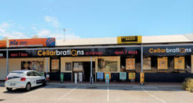 Offices commercial property for sale at 4-5-6/30 Ainsbury Parade Clarkson WA 6030