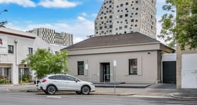 Medical / Consulting commercial property for sale at 210 Franklin Street Adelaide SA 5000