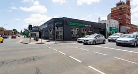 Shop & Retail commercial property sold at Ground/222-224 York Street Launceston TAS 7250