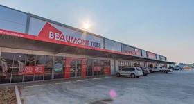 Shop & Retail commercial property for sale at 655 Stuart Highway Berrimah NT 0828